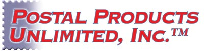 Postal Products Unlimited, Inc.