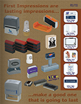 Stamps Catalog